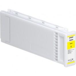Tinta Epson T800400