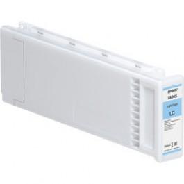 Tinta Epson T800500