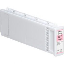 Tinta Epson T800600