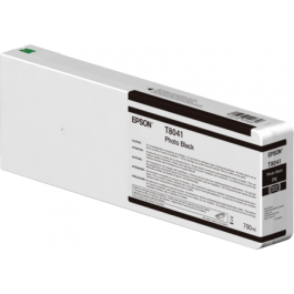 Tinta Epson T804100 SC-P6000