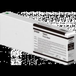 Tinta Epson T44J140 Sc-P9500
