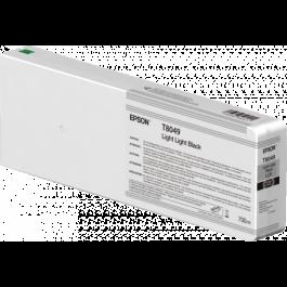 Tinta Epson T804900 SC-P6000