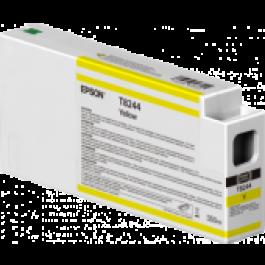Tinta Espon T44Q440 Sc-P7500