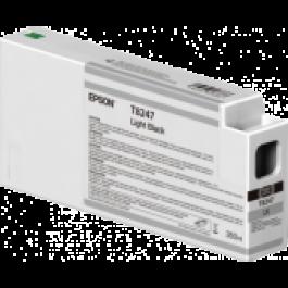 Tinta Epson T44Q740 Sc-P7000