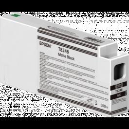 Tinta Epson T824800 SC-P9000