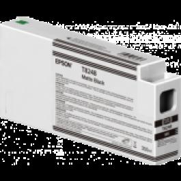 Tinta Epson T44Q840 Sc-P7000
