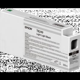 Tinta Epson T824900 SC-P6000
