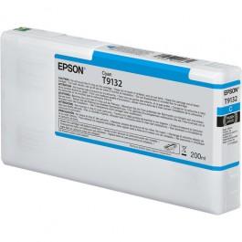 Tinta Epson T9132