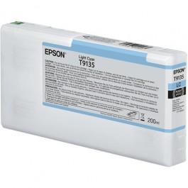 cartucho tinta Epson T9135