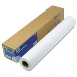 Papel Epson Ultra Smooth C13S041784
