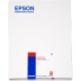 Papel Epson Ultrasmooth C13S041896