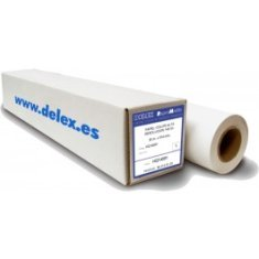 rollo papel plotter 140