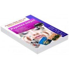 papel fotográfico lustre DIN A3