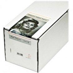 Hahnmenuhle Daguerre canvas 400
