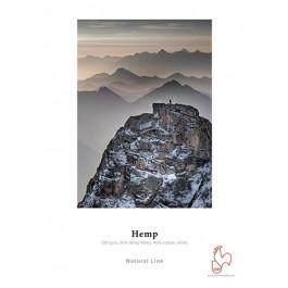 Papel hahnemuhle Hemp A3+