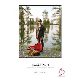 Papel FineArt Pearl 285