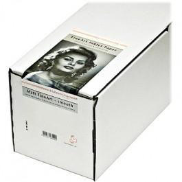 papel torchon 10643114