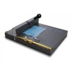 Hendidra Microperforadora
