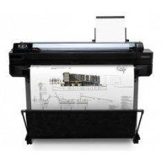 HP t520 CQ890A