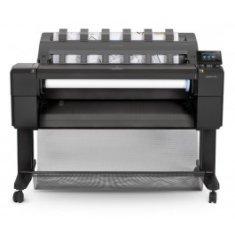Plotter HP Desingjet T930