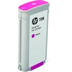 Tinta HP 728 F9J64A6A