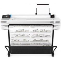 Impresora HP T525 5ZY61A