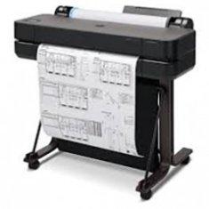 Plotter HP T630 A1