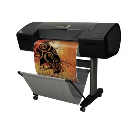Plotter HP Desibgjet Z3200