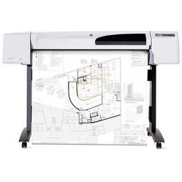 Plotter HP 510 ch337a