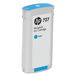 Tinta HP 727 B3P19A