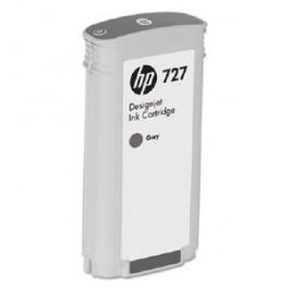 Cartucho tinta HP B3P24a