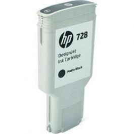 Tinta HP 728 F9J68A