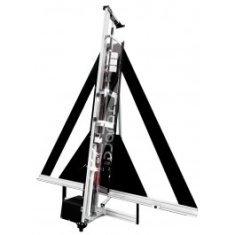 Cortadora electrica Neolt Sword EL 310