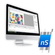 Software neoStampa 8 RIP