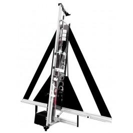 Cortadora vertical electrica Neolt Sword ELs