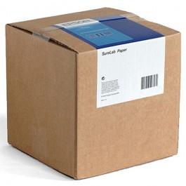 Papel Epson SureLab Glossy C13S450062BP
