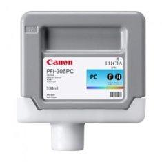 Tinta Canon PFI-306PC