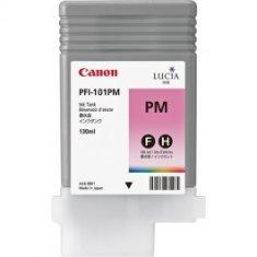 Tinta Canon PFI-101PM