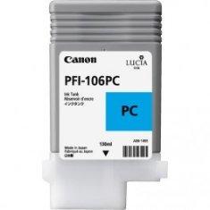 Tinta Canon PFI-106PC