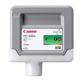 Tinta Canon PFI-306G