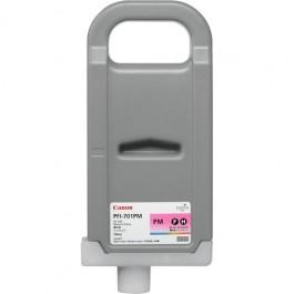Tinta Canon PFI-701PM