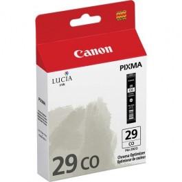 Tinta Canon PGI-29co Pixma