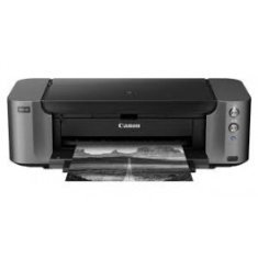 Impresora Canon Pixma Pro 10