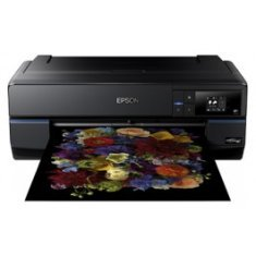 Impresora Epson SC-P800