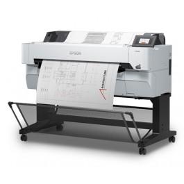 Epson Sc-T5400M