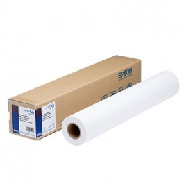 Papel Epson Cotton Textured Natural