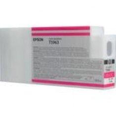 Tinta Epson T5963