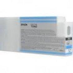 Tinta Epson T596500