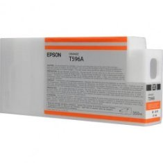 Tinta Epson T596A00