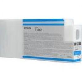 Tinta Epson T5962